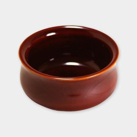 飛騨春慶塗 小鉢