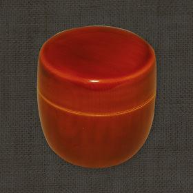 飛騨春慶塗 茶道具