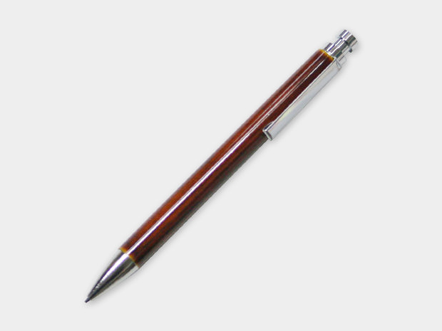 飛騨春慶塗 伝統工芸品 シャープペン 1