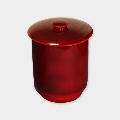 湯呑み 紅