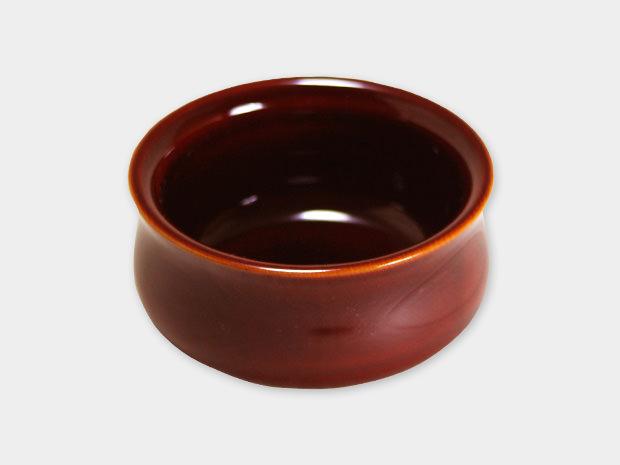 飛騨春慶塗 伝統工芸品 小鉢 1