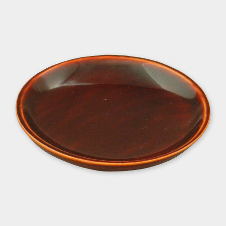 豆皿 小(椀型)