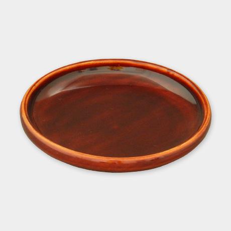 豆皿 小(縁型)