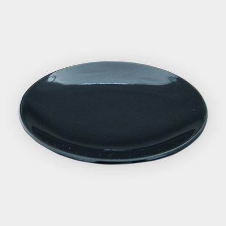 豆皿 小(椀型)青