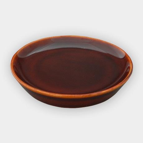 豆皿 小(深型)