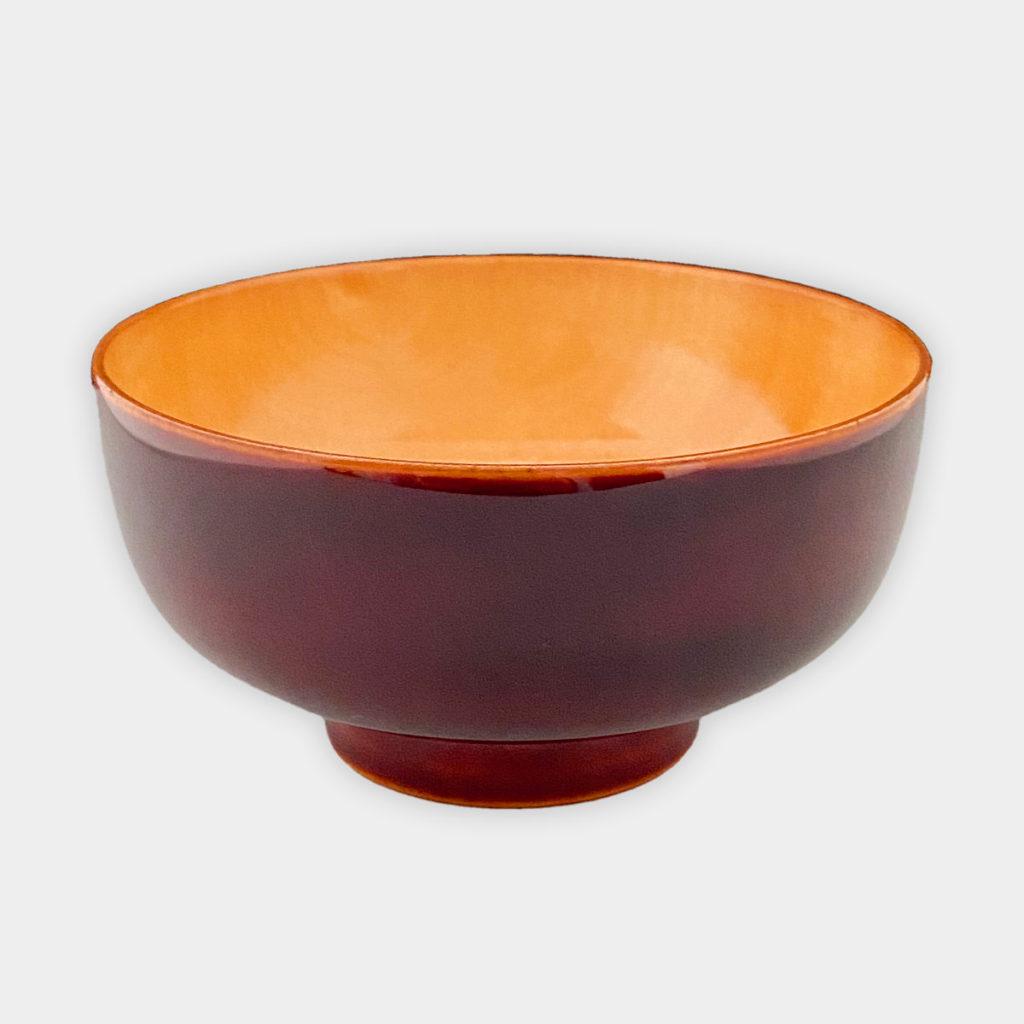 飛騨春慶塗 汁椀(お椀)2020