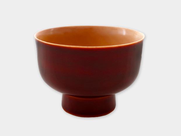 飛騨春慶塗 伝統工芸品 ぐい呑み(おちょこ)A 1