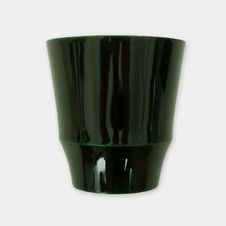 焼酎カップ 小 緑